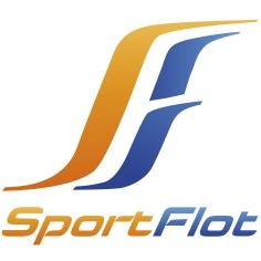 СпортФлот